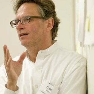 Dana Gower MBA CCP