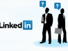 Linkedin-Job-Search