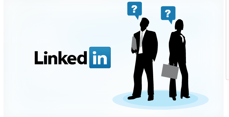 LinkedIn Job Search tips and advice by CareerPro Inc
