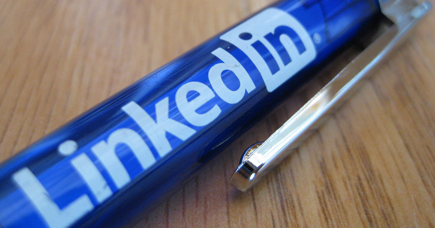 LinkedIn Fundamentals: Part One