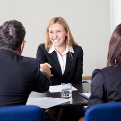 Interview Preparation Advice and Primers