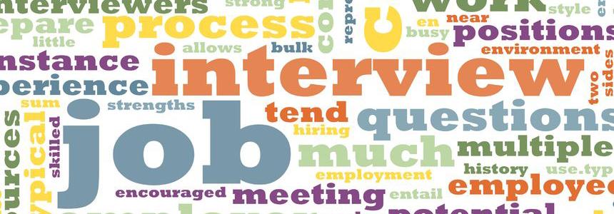 Interview Preparation Primers