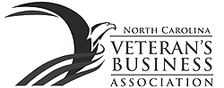NC Veterans Business Association