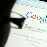 branding-starts-on-Google