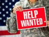 Key Federal Resources for Veterans