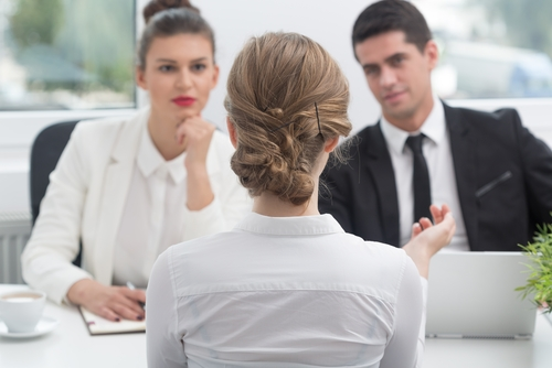 The Questions behind Interviews and how to Answer them