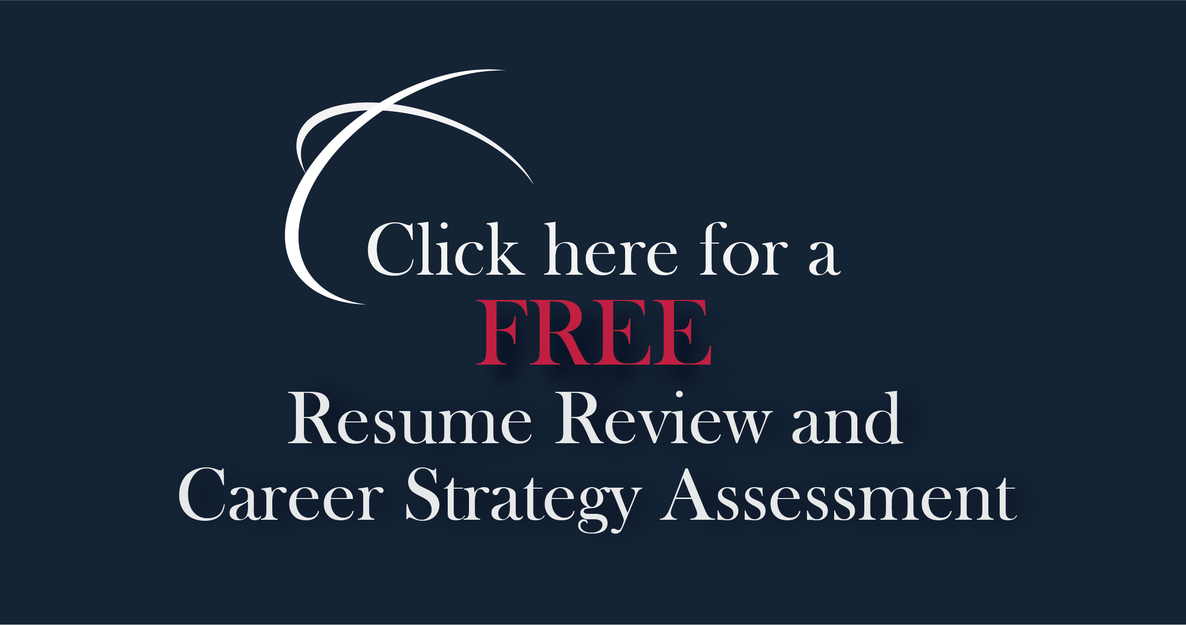 Career Management And Outplacement Services